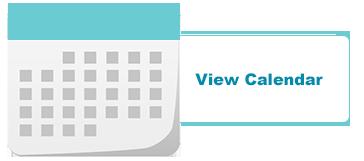 view-calendar