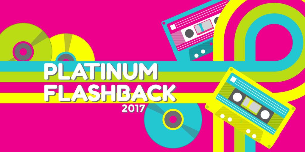 Platinum Flashback 01-01
